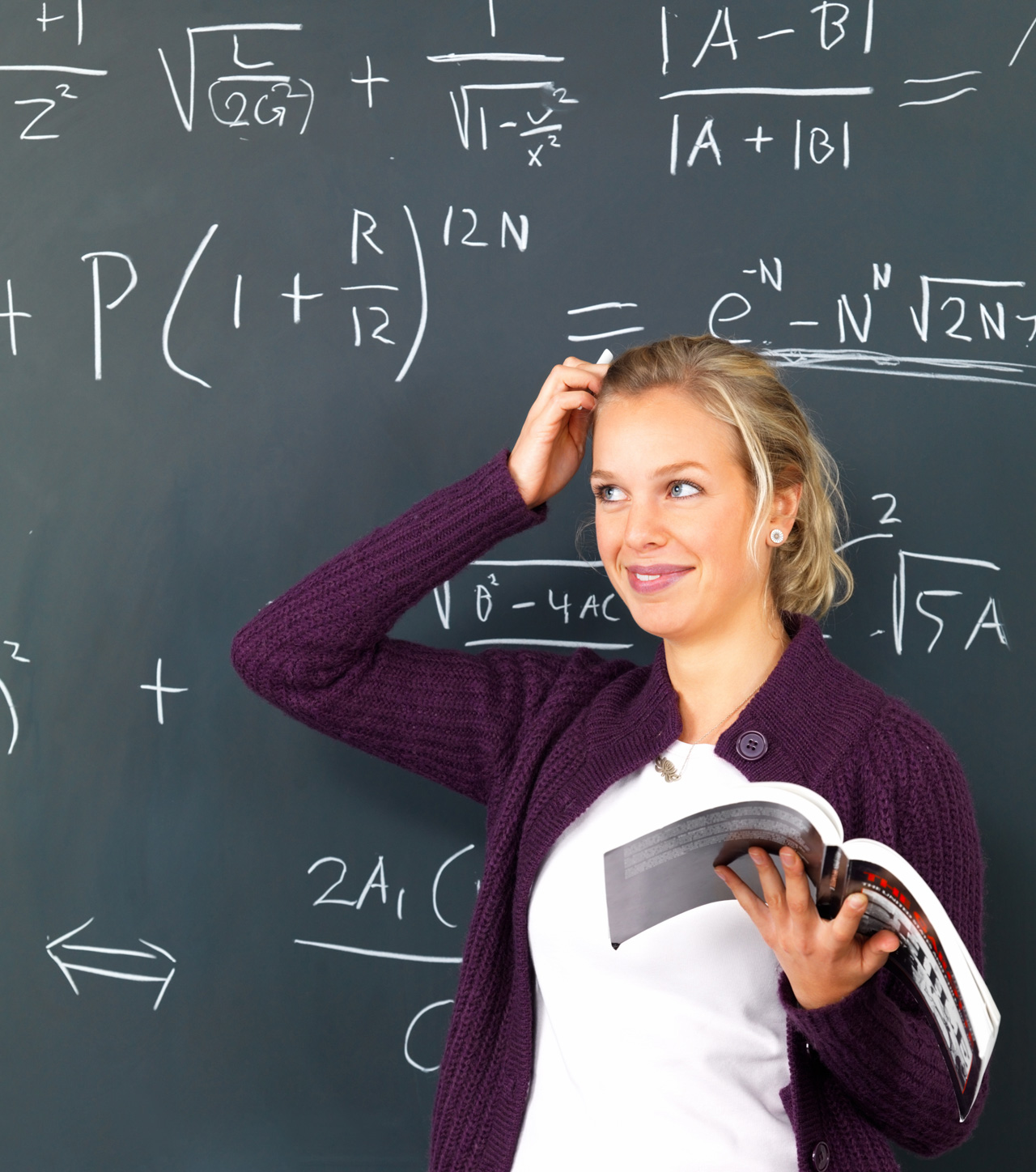 algebra tutor online Contact algebra tutor online let me know how i can help you in math - please provide details and a contact phone number and email  indicates required field.
